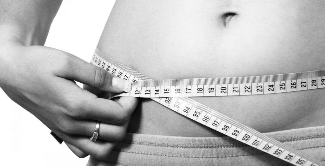 Bulimia nervosa: cause, sintomi e trattamento