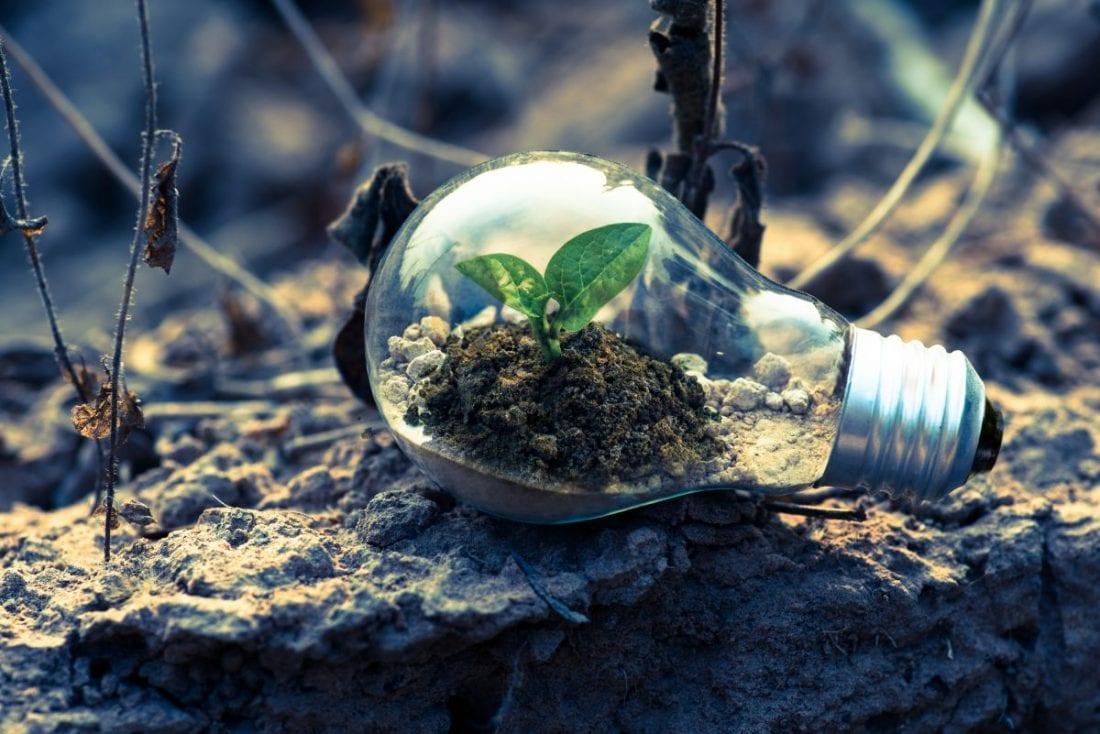 cosa sono le energie rinnovabili?