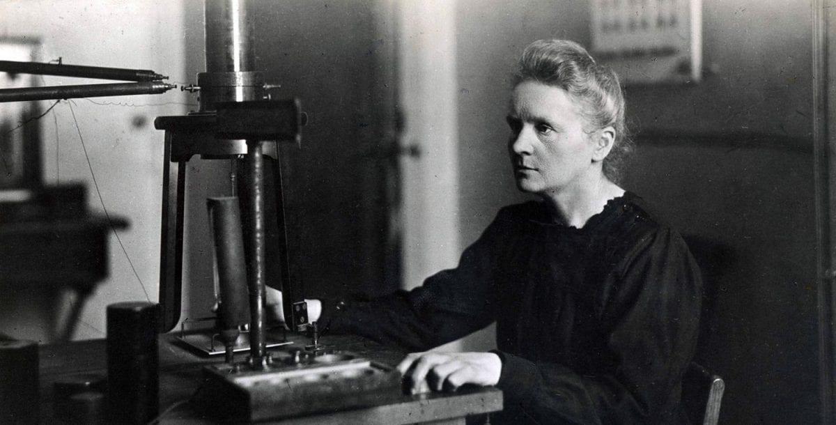 Marie Curie: biografia, Nobel e curiosità