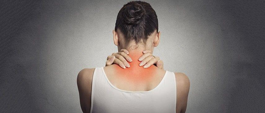 Fibromialgia e nutrizione: quale legame?