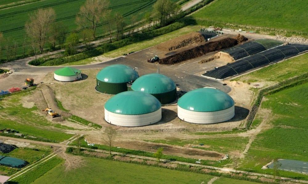 il Consulente Tecnico per gli impianti Biogas