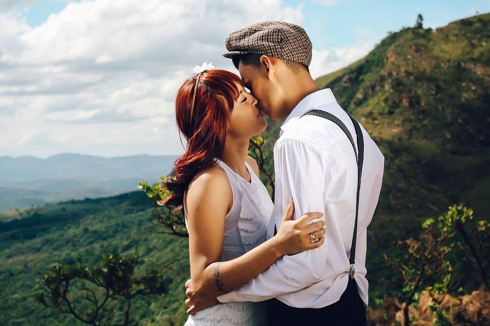 mononucleosi, la malattia del bacio