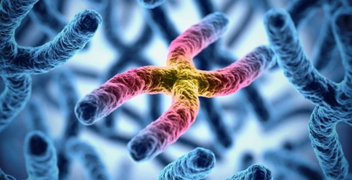 patologie genetiche