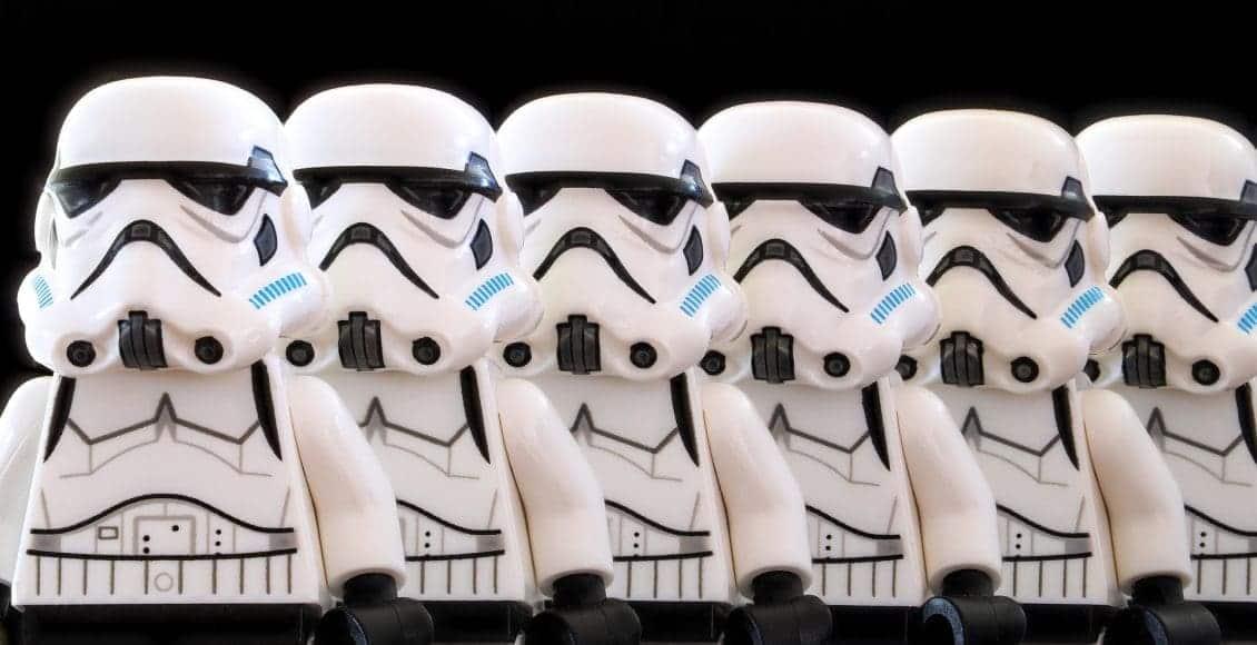 clonazione