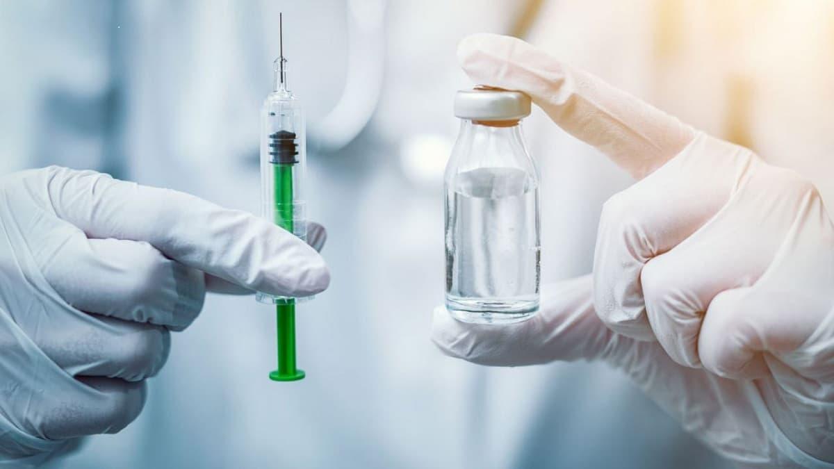 vaccinomica