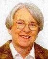Françoise Praderie