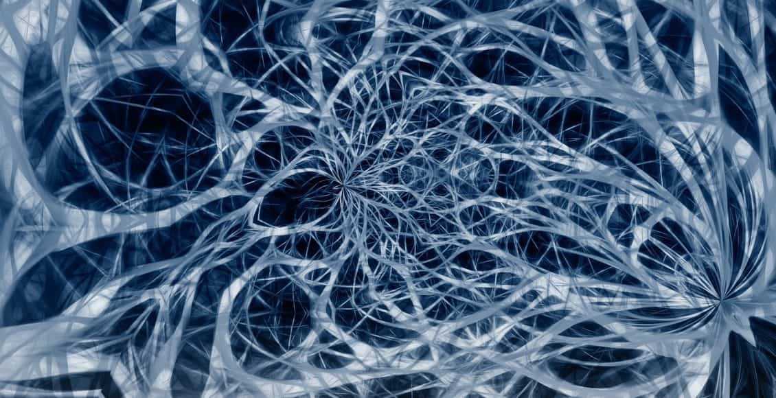 potenziale di membrana e d'azione