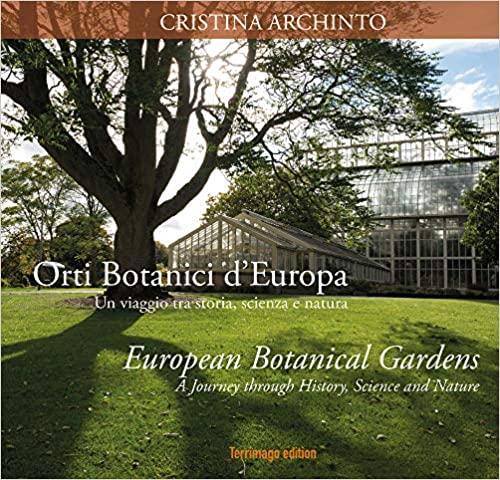 Orti Botanici d'Europa