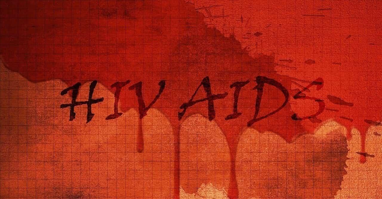 differenza HIV AIDS
