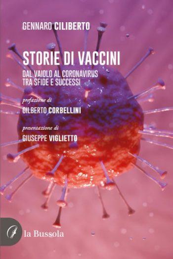 Storie di vaccini