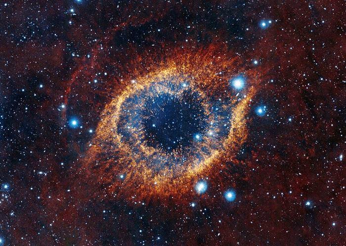 nebulosa-Elica