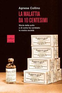 la malattia dei 10 centesimi